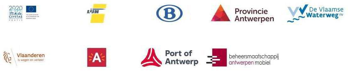thumb_2019-01-10 16_17_42-Slim naar Antwerpen _ Onze partners.jpg
