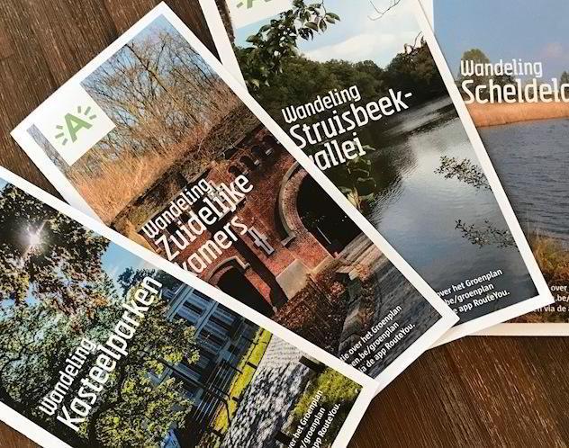 thumb_Wandelbrochures1.jpg