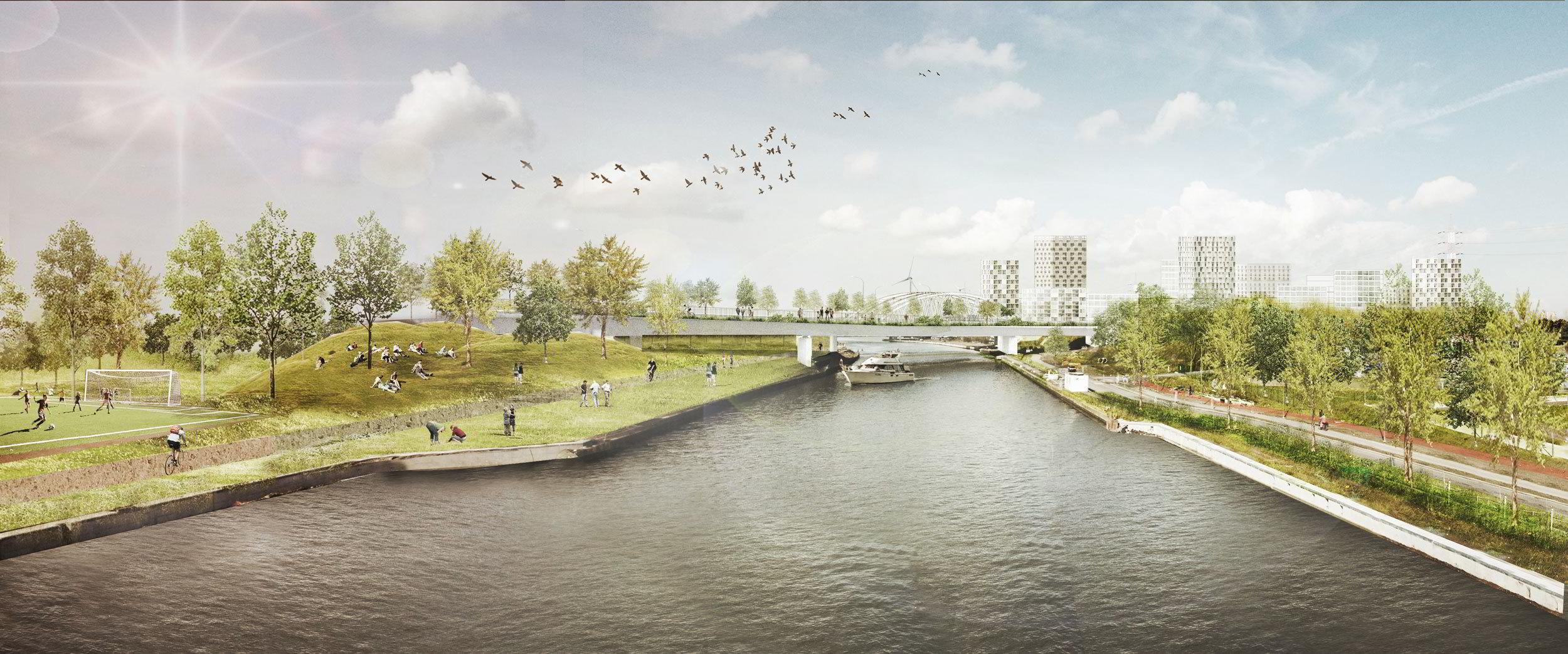 thumb_20180504-collage-viaduct-vanaf-fietsbrug-hill-_-with-facades-(RT-DB_online.jpg