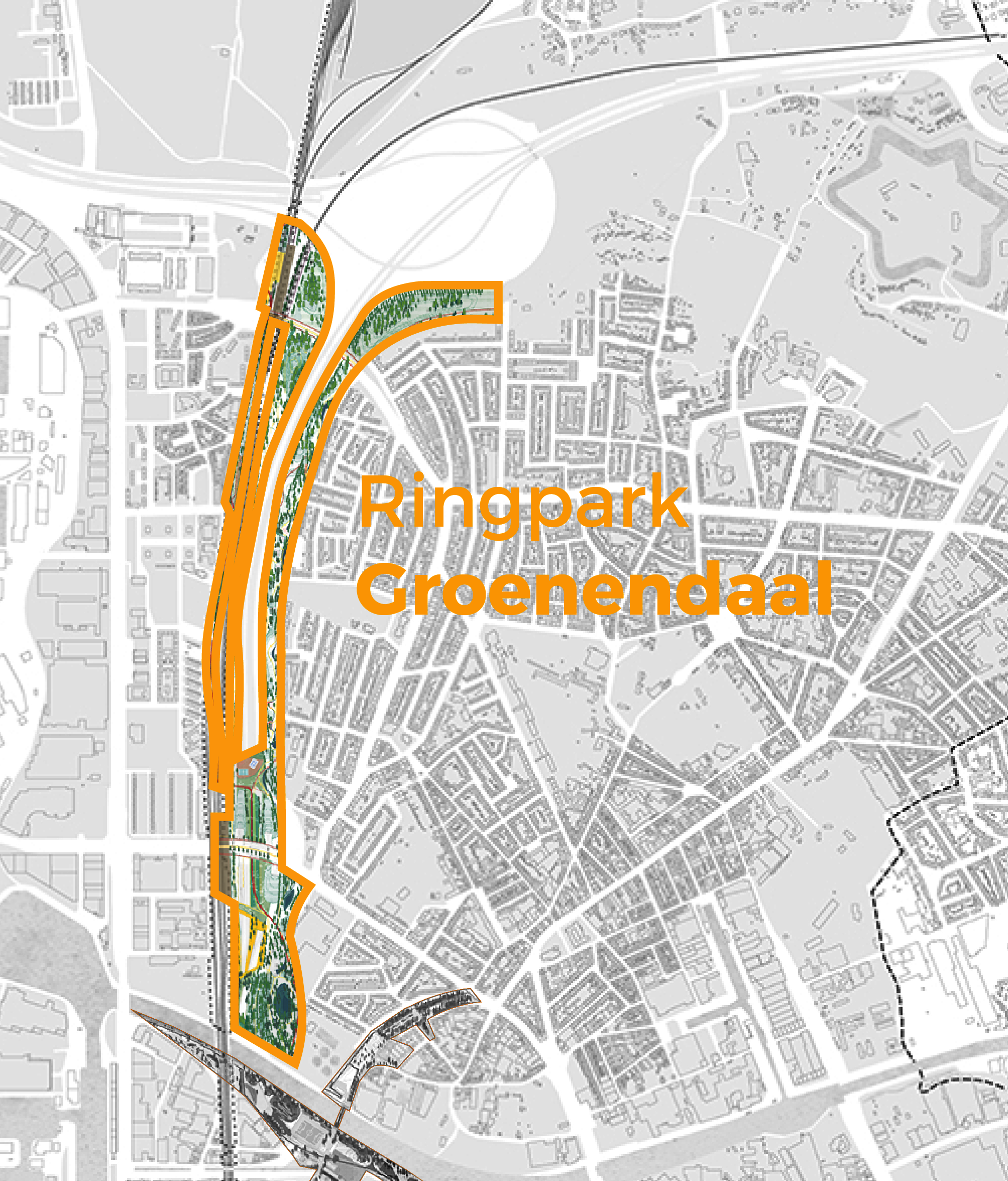 thumb_2 ID-KIT cluster GROENENDAAL_update 191113.png