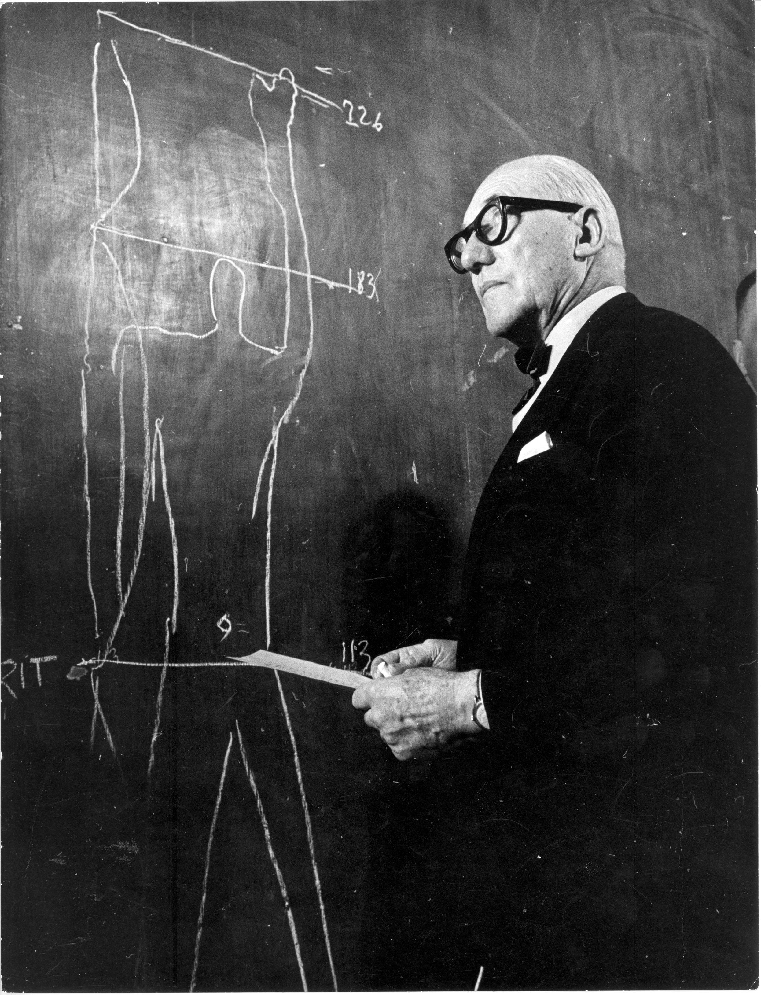 thumb_Copyright_FondationLeCorbusier_LeCorbusier_Modulor (1).jpg