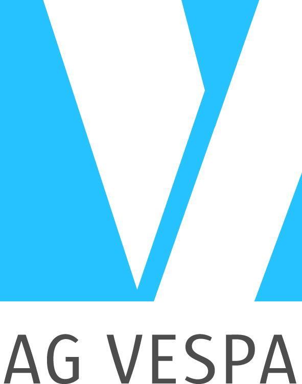 thumb_AG VESPA_LOGO_BASELINE.jpg