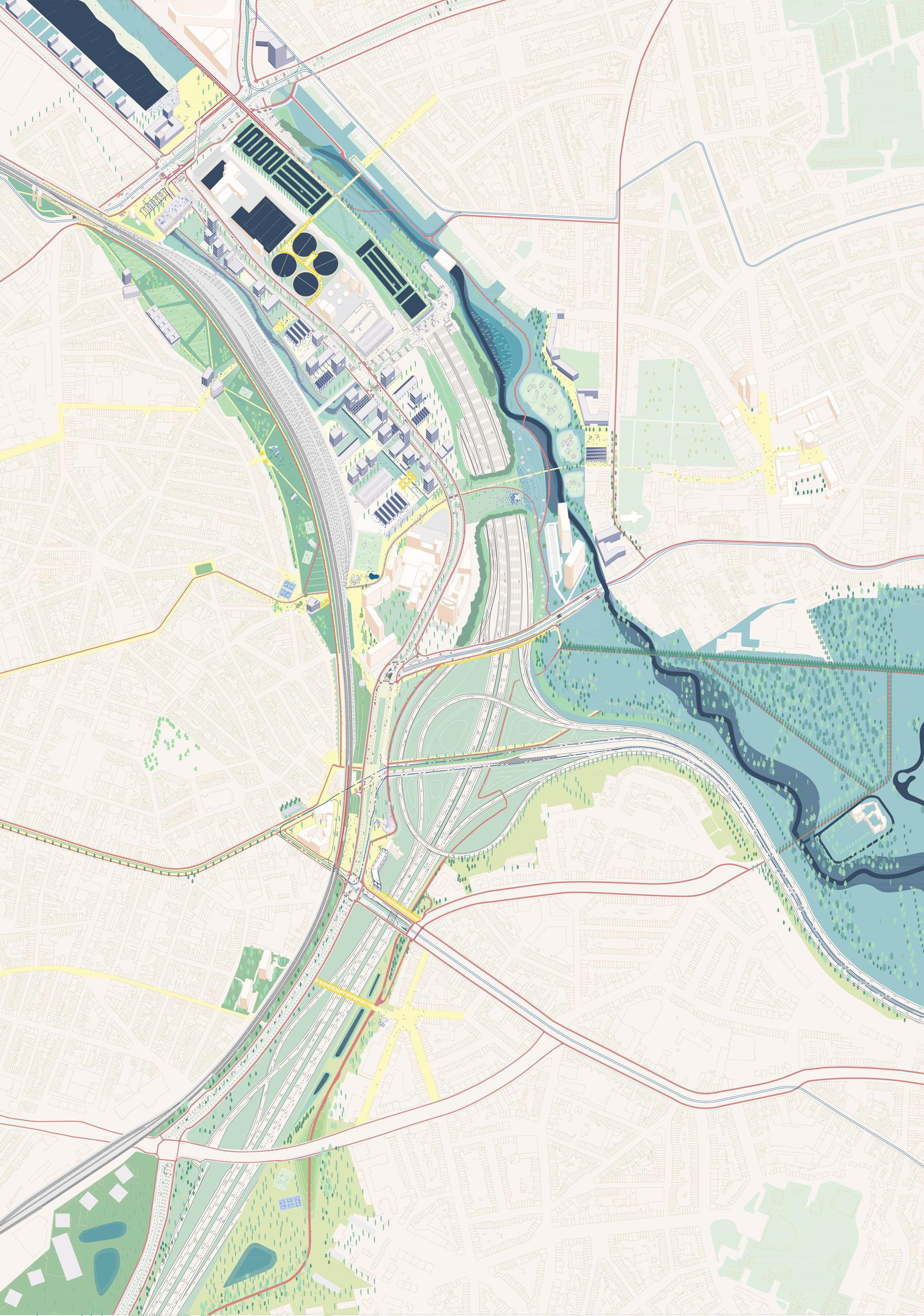 thumb_Strategicplan_Oost_A0.jpg