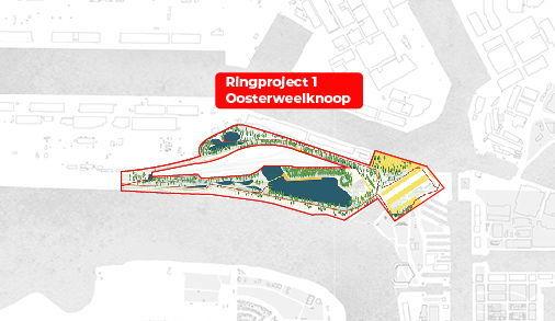 thumb_Ringpark Noordkasteel gebied-100.jpg